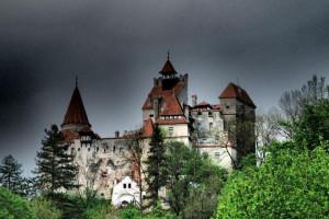 Chateau dracula 001