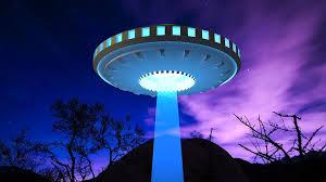 extraterrestres 1