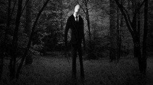 slender-man 1