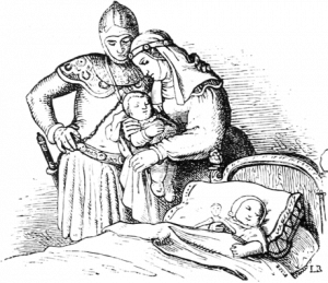 amniomancie 1