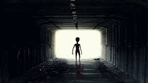 roswell 1