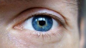 oculomancie 1