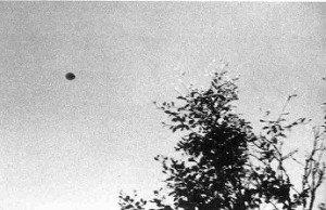 18 juillet 1952  lac Chauvet