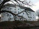 hotel dragsholm slot